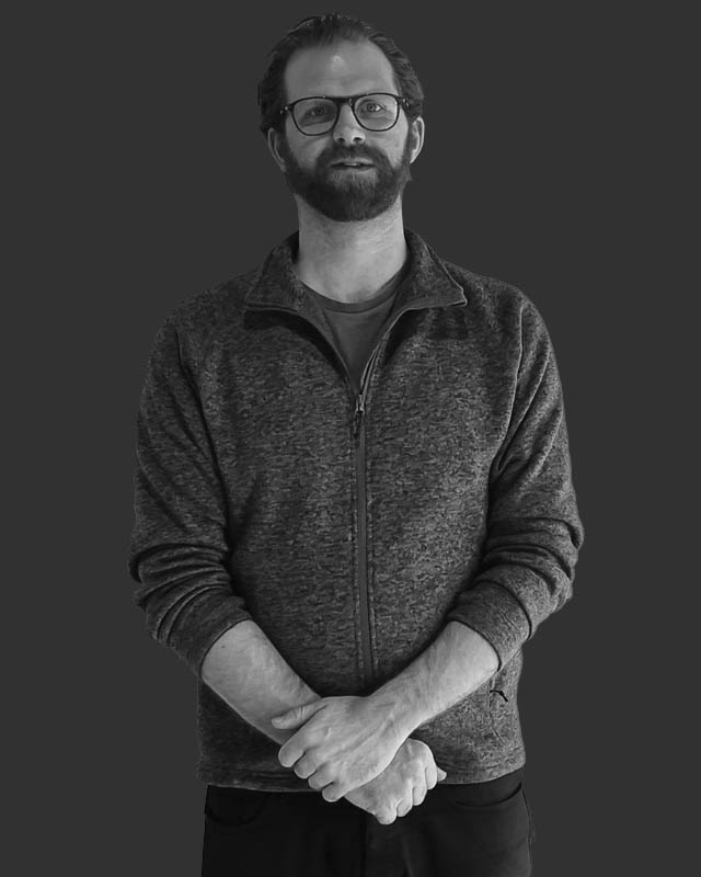 Daniel Brask